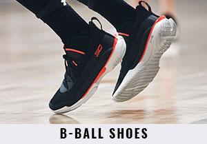 Nike PG 4 x Gatorade ''Gx'' Kosárlabda cipők FÉRFI